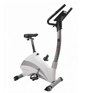 motionscykel masterfit TP 200