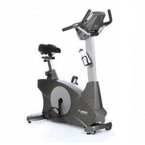 Spirit Fitness CU800