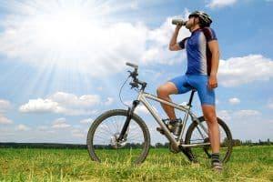 gode råd til den lange cykeltur