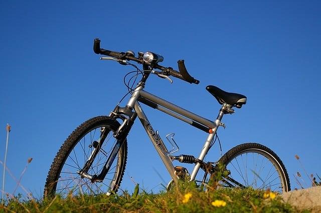 Juster din cykel korrekt