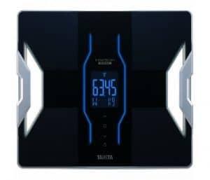 Tanita RD 953 vægt
