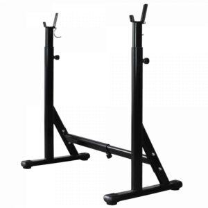 billigt cpro9 squat rack