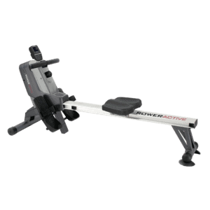 Toorx rower active romaskine