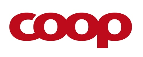 Coop-500x200