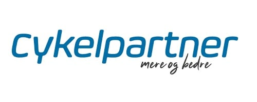 cykelpartner logo