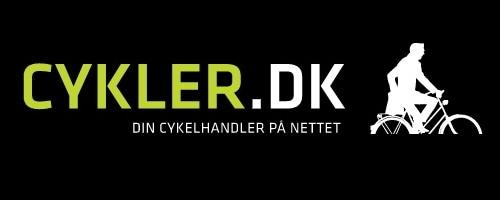 cyklerdk500x200