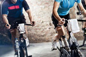 Spinningcykel test - de bedste spinningcykler