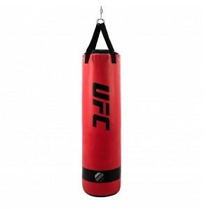 36 kg. boksesæk – Bedst til MMA