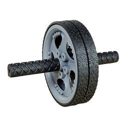Odin Ab Wheel Mavehjul