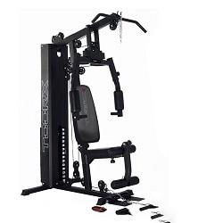 Toorx MSX 60 træningsmaskine